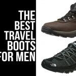 best hike boots