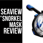snorkel mask review