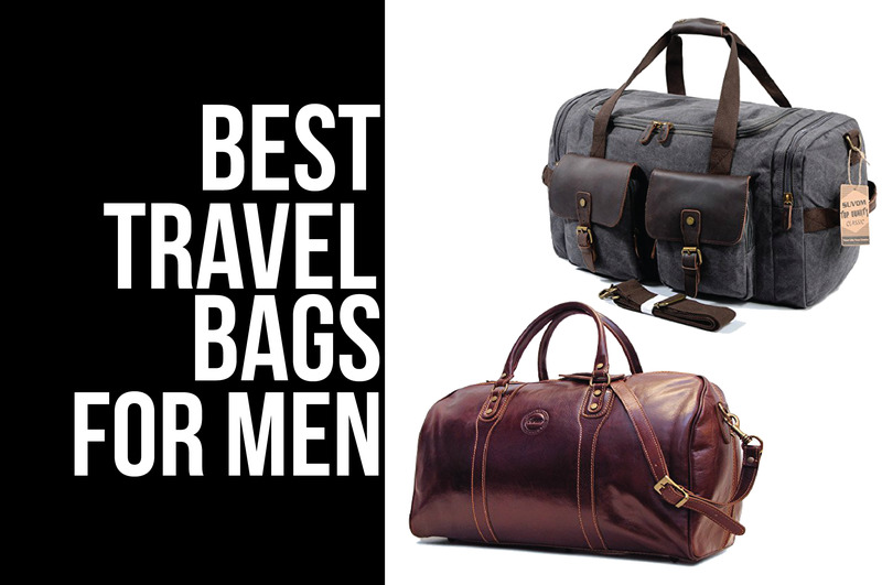 best travel bags. Having the ideal bag ... b398a1181c21d