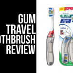 travel toothbrush review