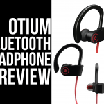 bluetooth headphone review