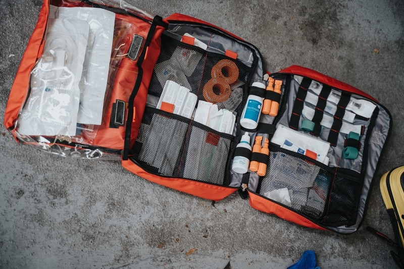 first-aid-kit-essential