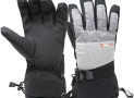 Guide to the Best Winter Gloves
