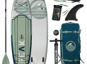 Best Stand Up Paddle Board for Guys in 2021 (All Rounder & Beginner)