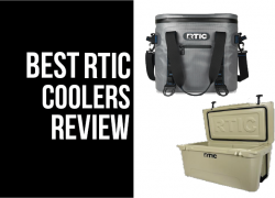 Best RTIC Coolers in 2018