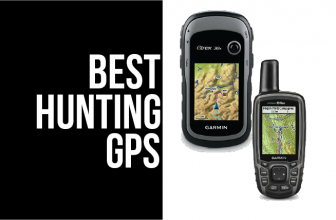 Best Hunting GPS In 2018