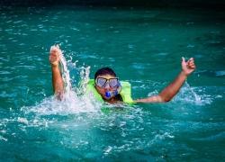 Rrtizan Snorkel Vest, The Best Snorkel Vest?